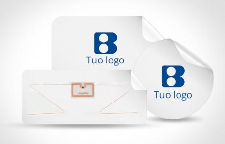 etichette-RFID-B&B-