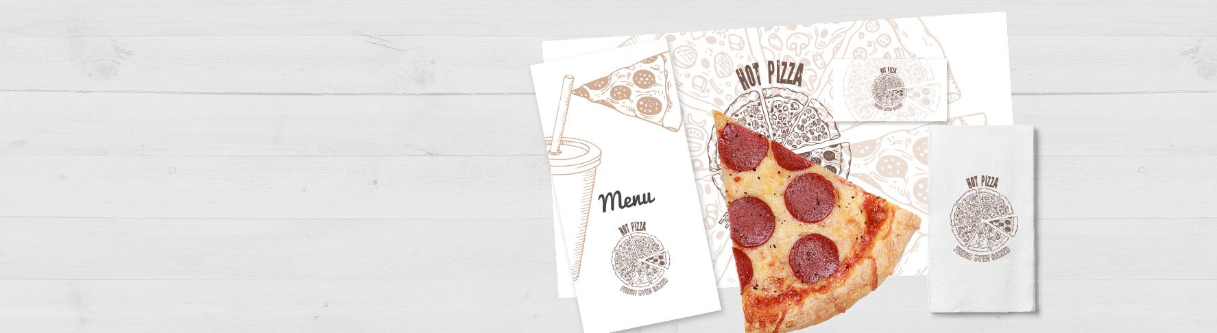 stampa-materiale-ristorazione-12